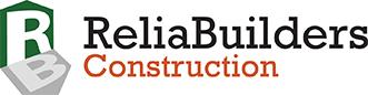 ReliaBuilders Construction