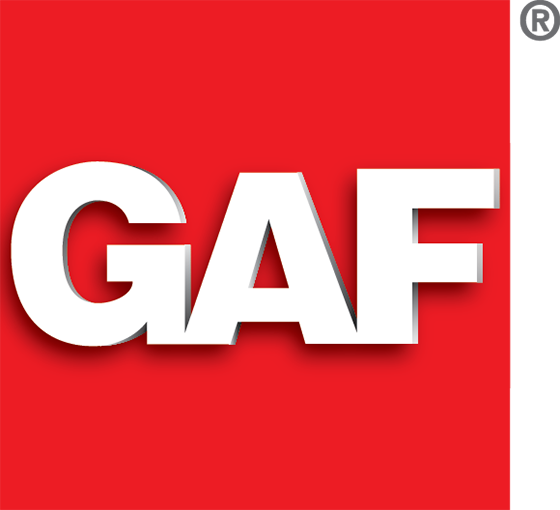 GAF Certification
